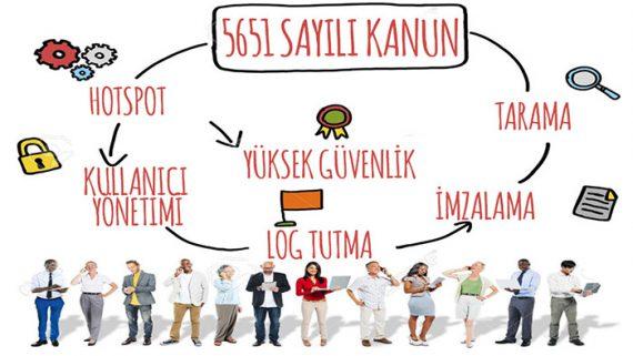 5651_sayili_kanun_log_tutma_log_imzalama_turkspot_net-700x300