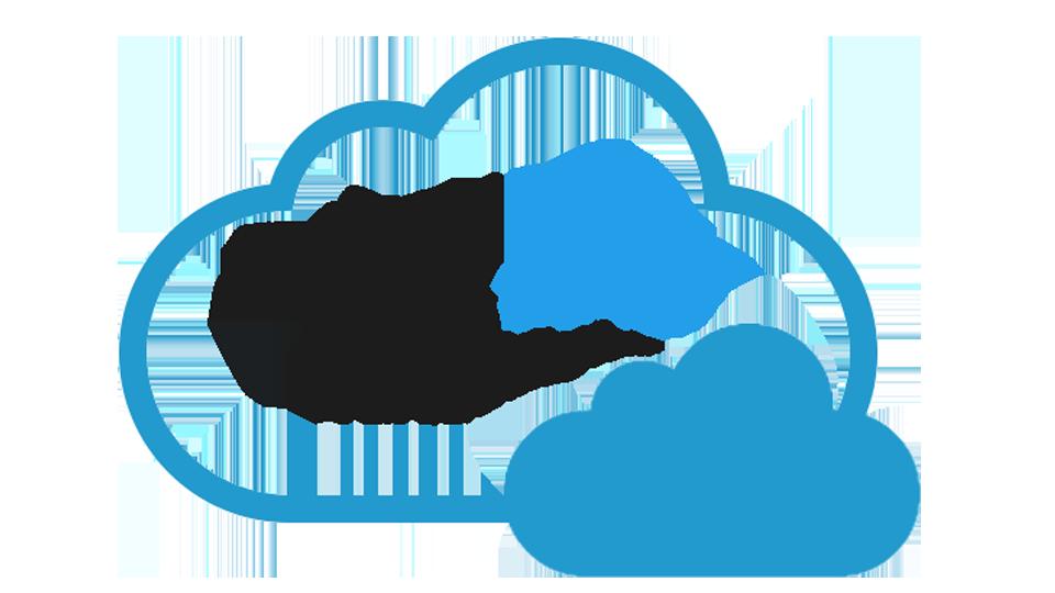 turkspot_5651_bulut_log_cozum2-960x540